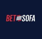 Betsofa Casino Review