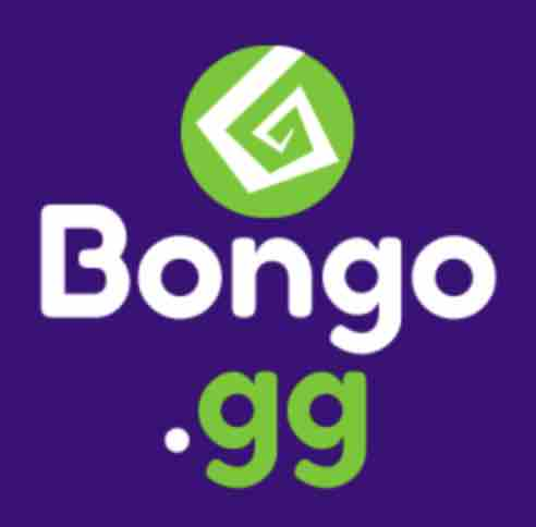 Bongo Casino Review