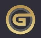 GoldenLine Casino Review