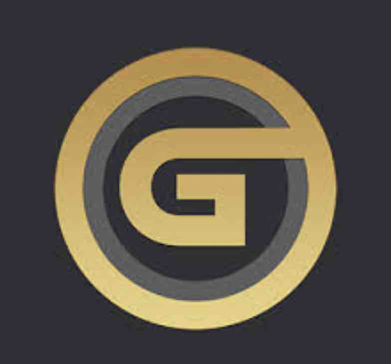 GoldenLine Casino Review