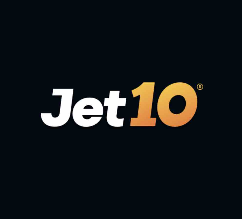 Jet10 Casino Review