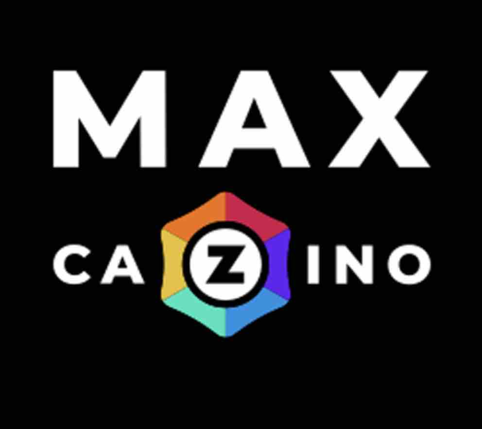 MaxCazino Review