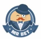Mr. Bet Casino Review