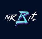 Mr Bit Casino Review