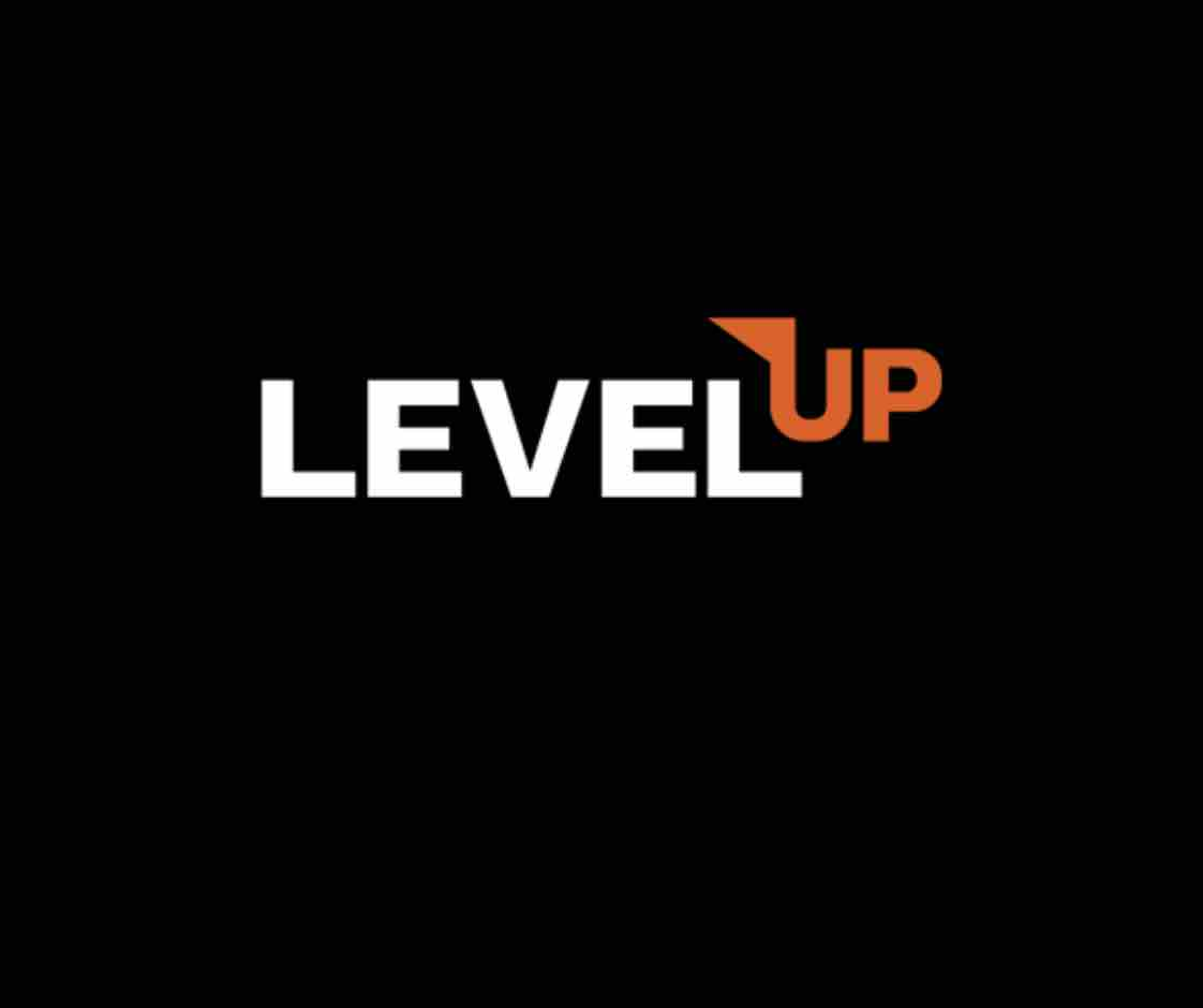 LevelUp Casino Review
