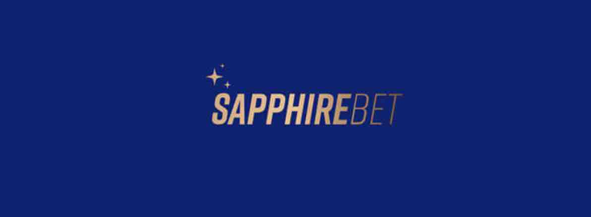 Sapphire Bet Casino Review