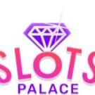 Slots Palace Casino Review