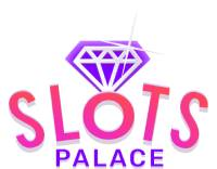 Slots Palace Casino Review