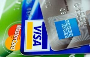 Visa Credit Card Casinos