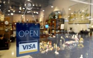Visa Debit Card Casinos