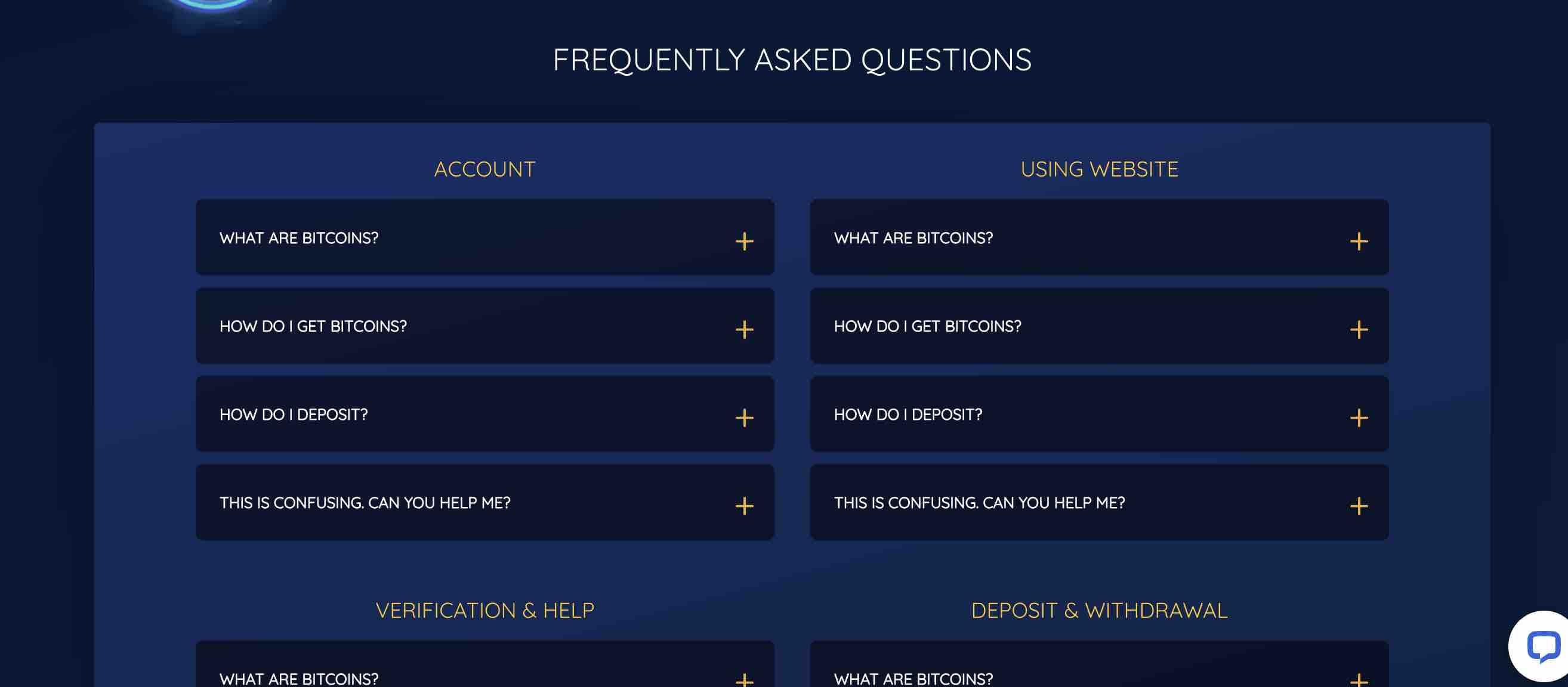 Bitcoin Penguin FAQs
