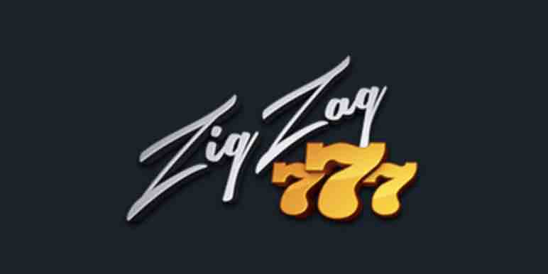 Zig Zag 777 Casino Review