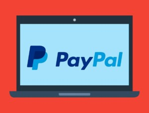 The Best PayPal Casinos