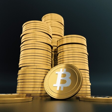 Will Other Companies Follow Tesla's Lead and Spend Big on Bitcoins?
