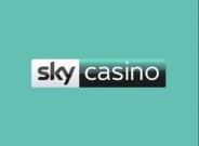 Sky Casino Review