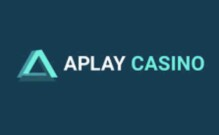 APlay Casino Review