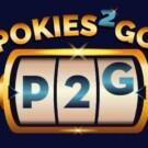 Pokies2Go Casino Review