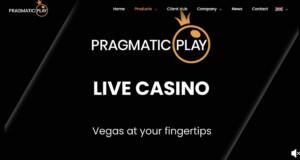 Top Pragmatic Play Casinos
