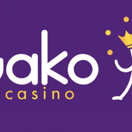 Yakocasino Review