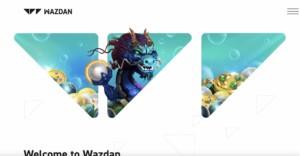 Best Wazdan Sites