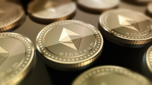 Ethereum Casinos Online