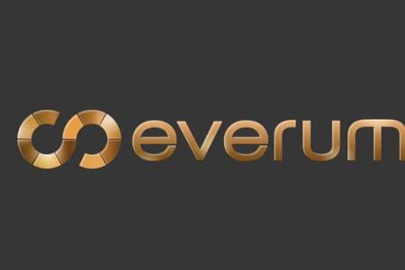 Everum Casino Review