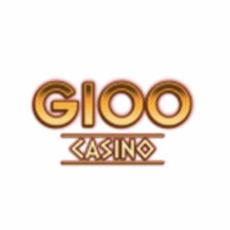 Gioo Casino Review