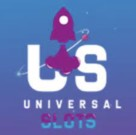 Universal Slots Casino Review