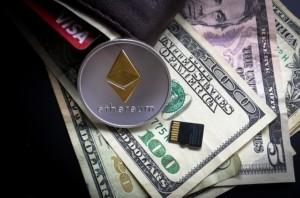 Using Ethereum Casinos