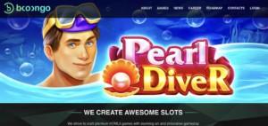 Best Booongo Casinos