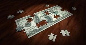 Deposit Methods for Online Casinos