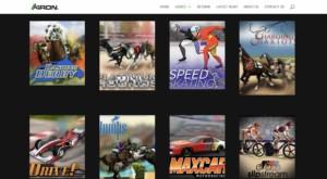 Kiron Interactive Casinos