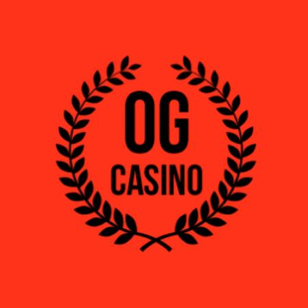 OG Casino Review