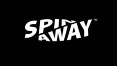 Spin Away Casino Review