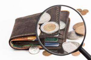 Top Deposit and Withdrawal Methods for Casinos Online