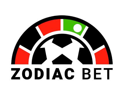 Zodiac Bet Casino Review