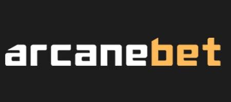 arcanebet Casino Review