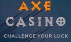 AxeCasino Review