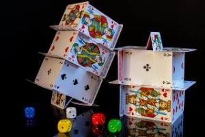 Best Games of Online Poker