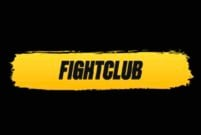 Fight Club Casino Review