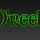 OReels Casino Review