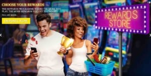 TebWin Casino Promotions