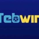 TebWin Casino Review