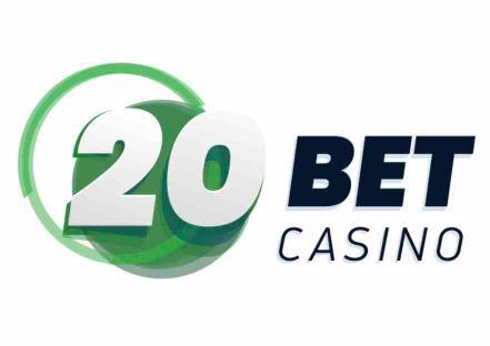 20Bet Casino Review