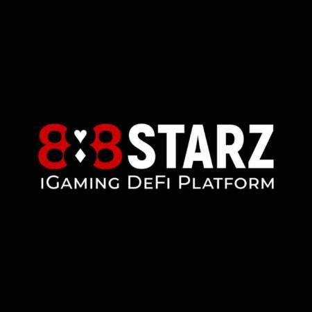 888Starz Bet Casino Review